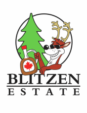 Blitzen Estate